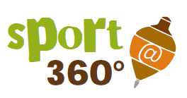 Sport@360°